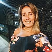 Renata Virgínia Moura