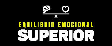 Logo Treinamentos online-16